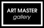 ART MASTER Gallery